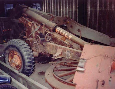 25 Pdr Gun (1)