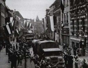 Amersfoort 1945 (1)