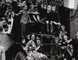 Amersfoort 1945 (2)