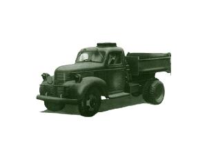 Dodge Canada