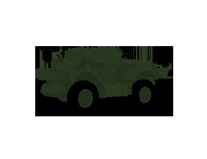 Ford Lynx