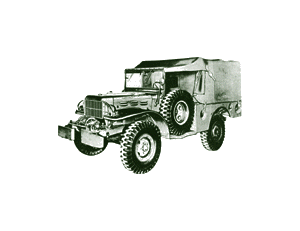 G502 Dodge