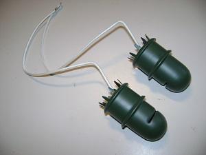 instrlamp