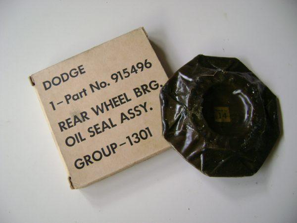 DSC00276
