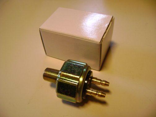 DSC00733
