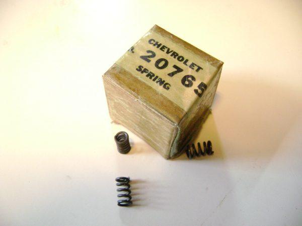 DSC00967
