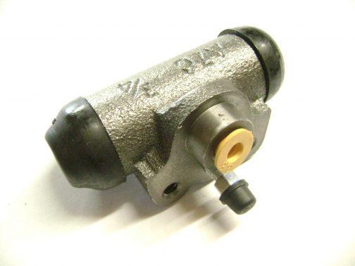 DSC01522