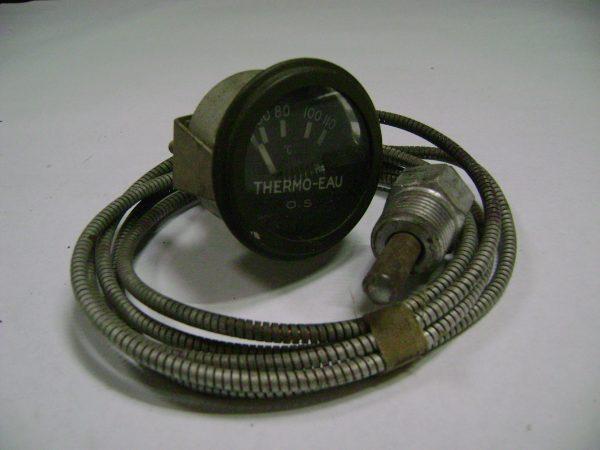 DSC01625