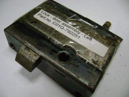 DSC01644