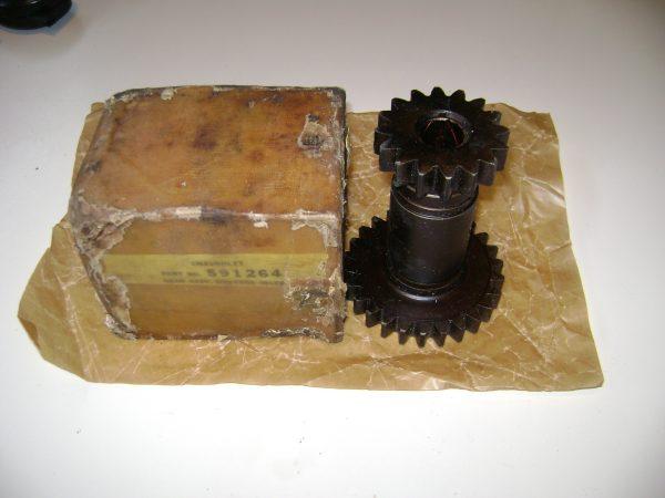 DSC09585