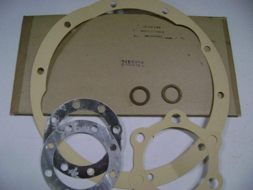 DSC01740