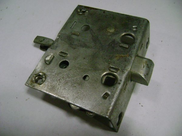 DSC01748