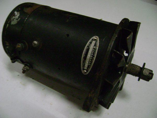 DSC01749