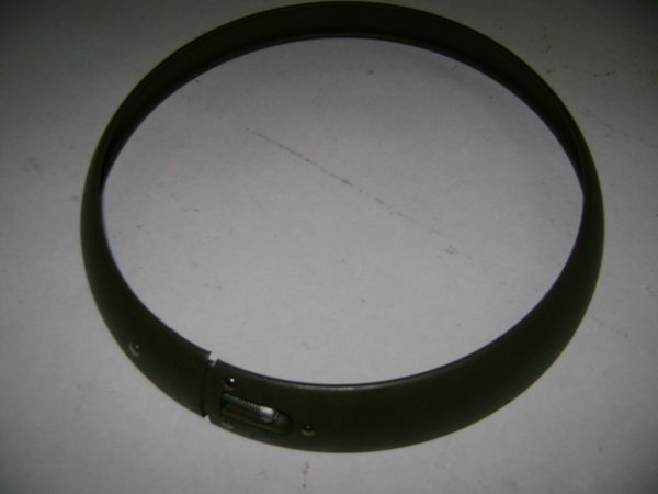 DSC01753