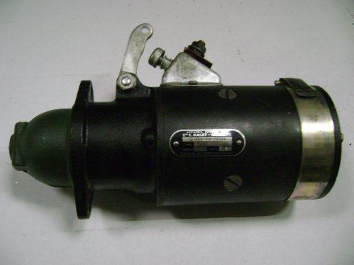 DSC01759