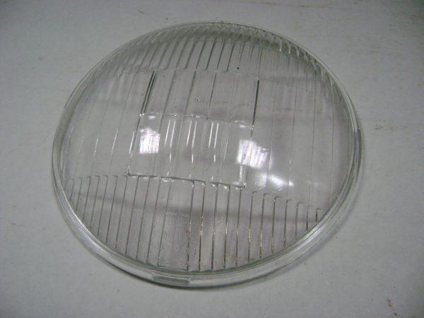 DSC01813