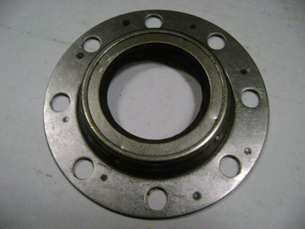DSC01817