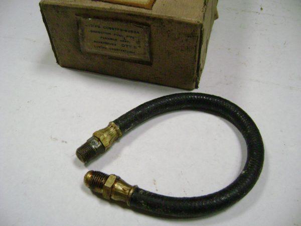 DSC01818
