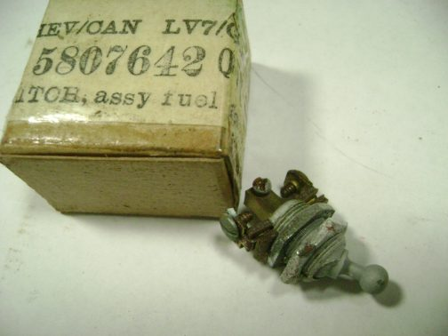 DSC01846