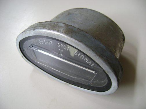 DSC02021