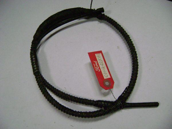 DSC02142