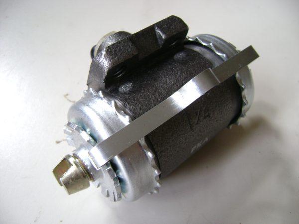 DSC02215