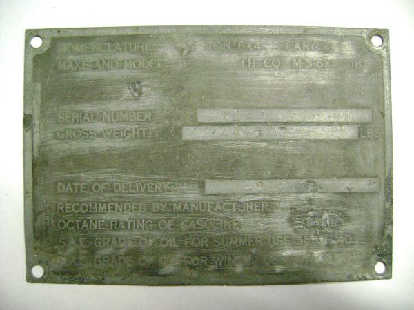 DSC02232