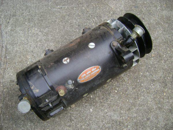 DSC02338