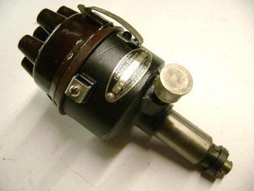 DSC02367