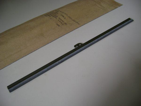DSC02478