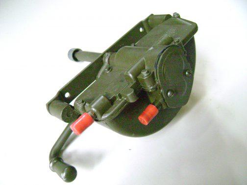 DSC02494