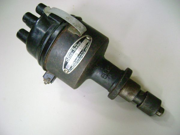 DSC02495