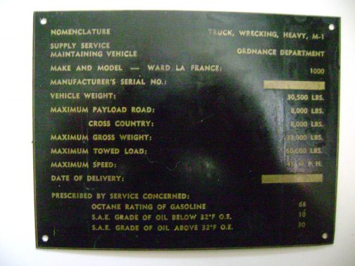 DSC02500